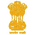 Govt-of-india